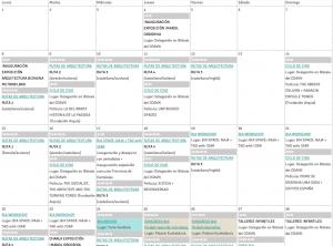 Captura de pantalla 2014-09-09 a la(s) 22.49.37