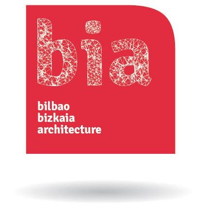 logotipo-BIA