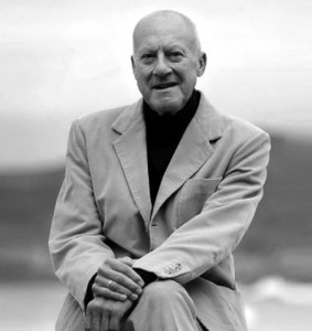 norman-foster