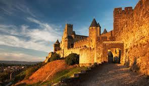 Castillo Edad Media